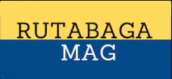 Rutabaga Mag